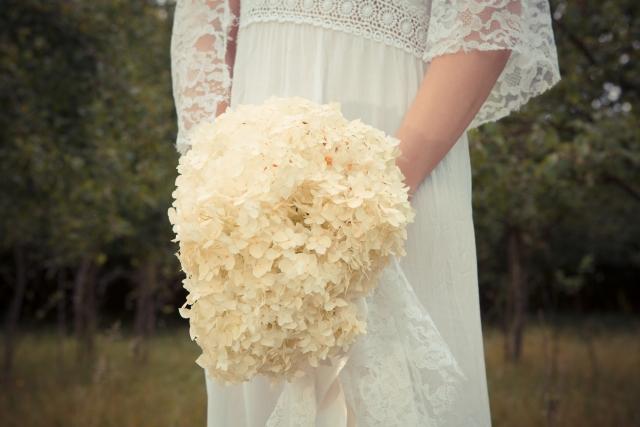 高慢と偏見 イメージ写真 結婚