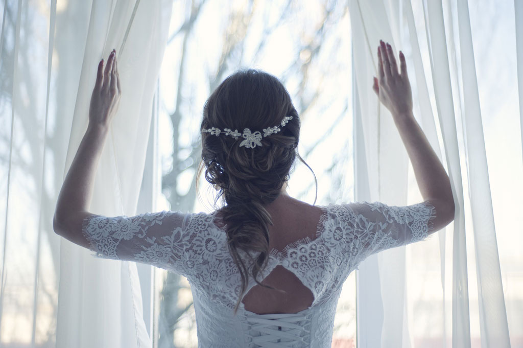 イメージ画像 結婚